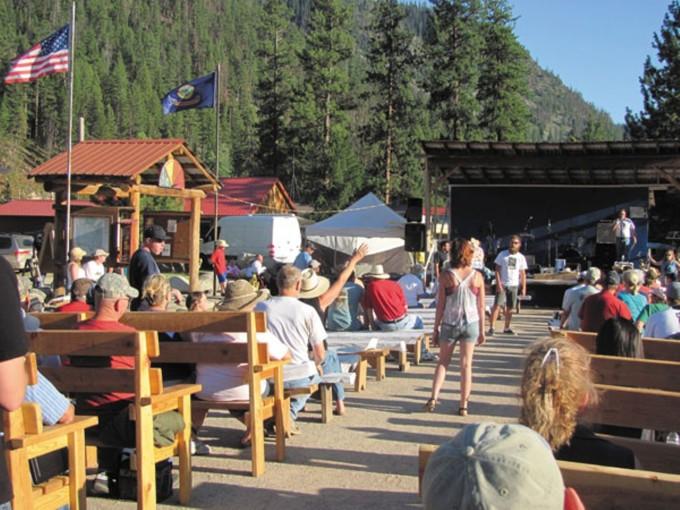 Boise Weekly Harmonica Festival.jpg